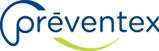 logo-preventex